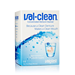 Val-Clean® Concentrated Denture Cleanser - 20201